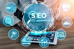 Read more about the article SEO TOOLKIT: Everything you need to know about SEO