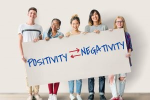Read more about the article 9 Signs of Having Negative Energy Need To be Worked Upon.