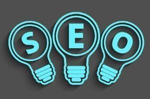 Everything you need to know about SEO