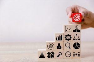 Read more about the article Step By Step Guide of Content Marketing