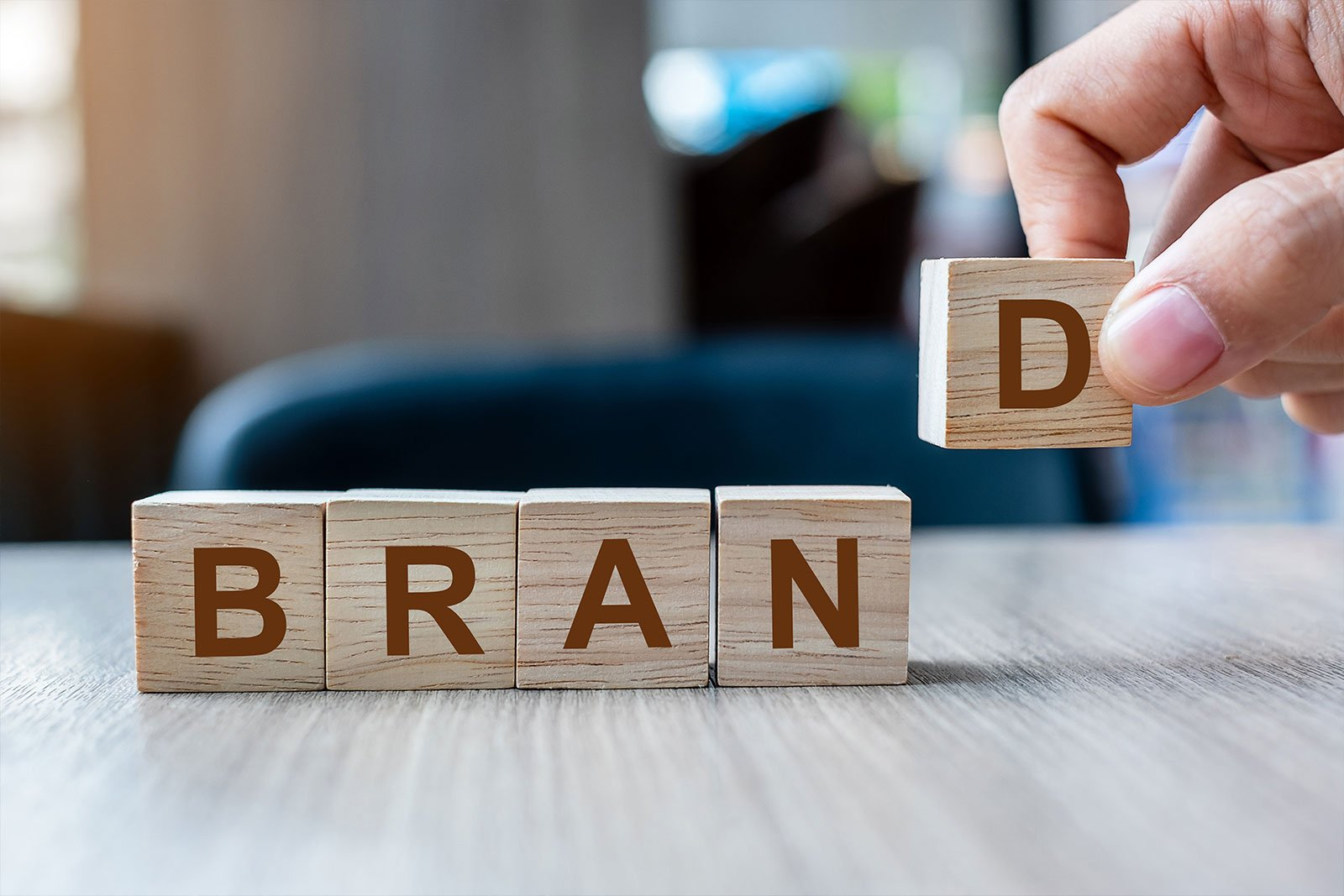 Six Attributes of Human-Centric Brands