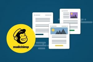 Read more about the article Email Tool: Mailchimp