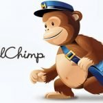 Email Tool: Mailchimp